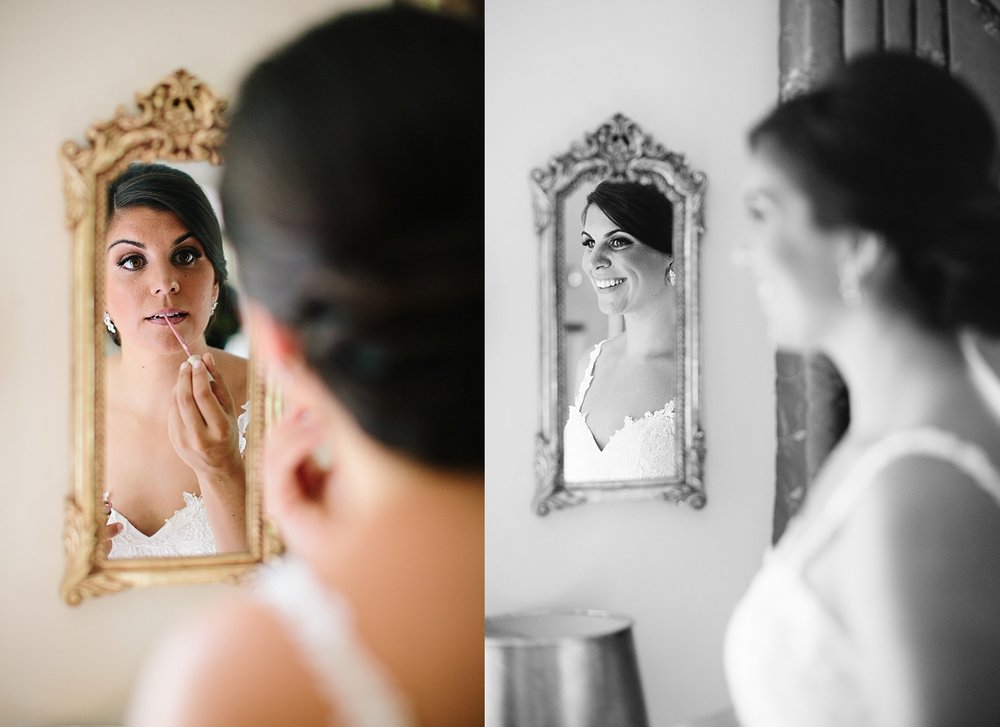 emilyandjoe_bluebell_countryclub_philadelphia_wedding_image044.jpg