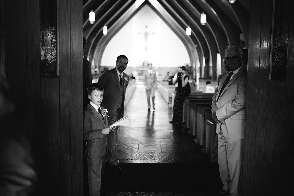 emilyandjoe_bluebell_countryclub_philadelphia_wedding_image047.jpg