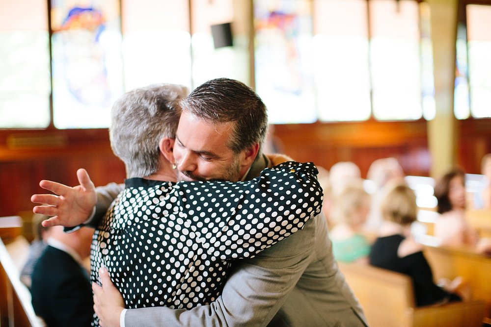 emilyandjoe_bluebell_countryclub_philadelphia_wedding_image048.jpg