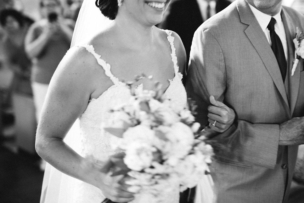 emilyandjoe_bluebell_countryclub_philadelphia_wedding_image051.jpg