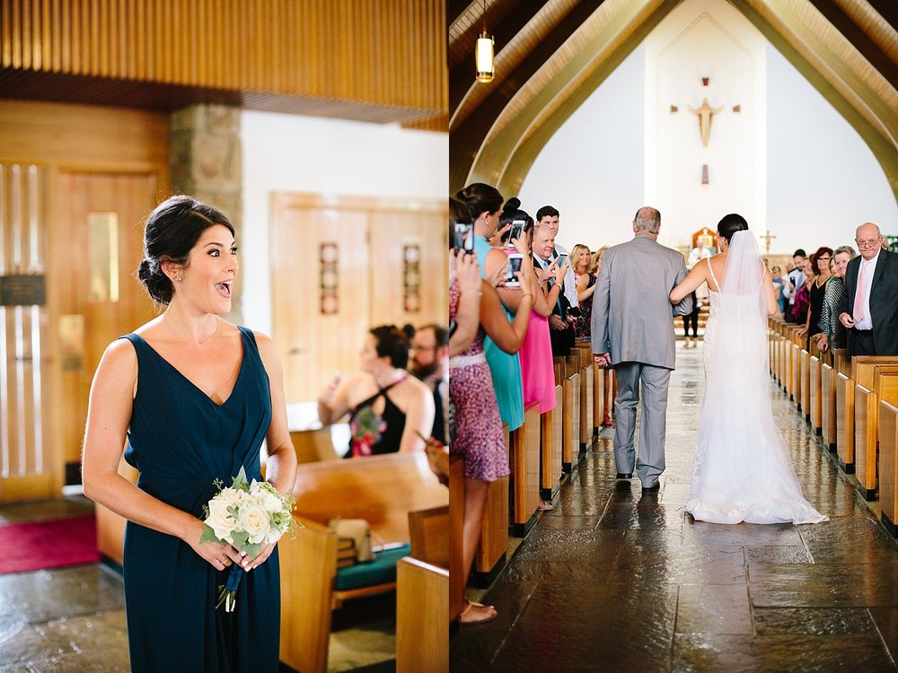 emilyandjoe_bluebell_countryclub_philadelphia_wedding_image050.jpg