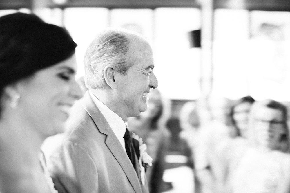 emilyandjoe_bluebell_countryclub_philadelphia_wedding_image052.jpg