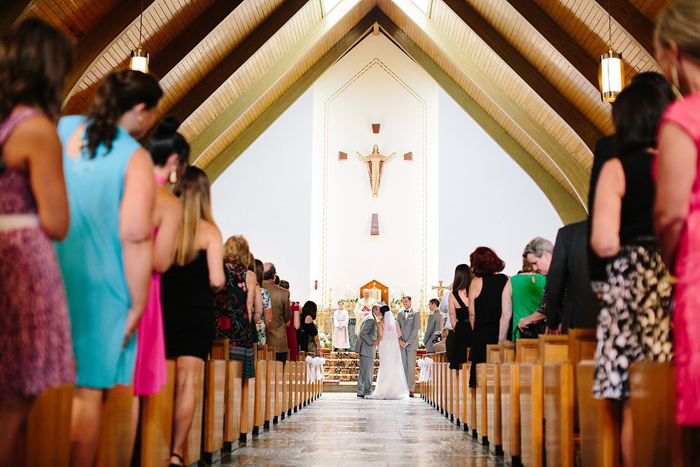 emilyandjoe_bluebell_countryclub_philadelphia_wedding_image053.jpg