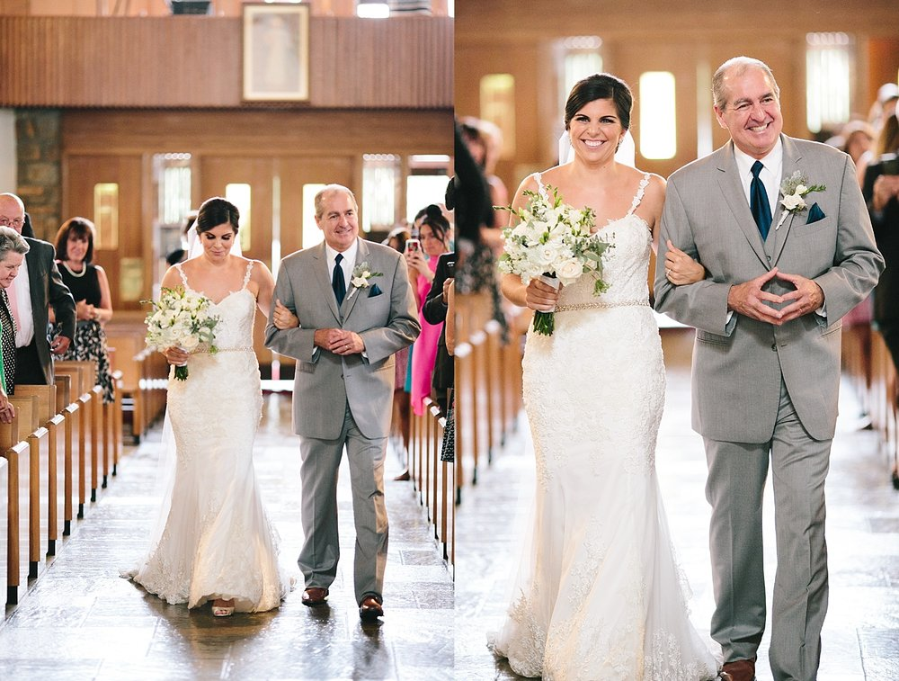 emilyandjoe_bluebell_countryclub_philadelphia_wedding_image057.jpg