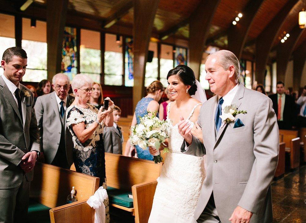 emilyandjoe_bluebell_countryclub_philadelphia_wedding_image058.jpg