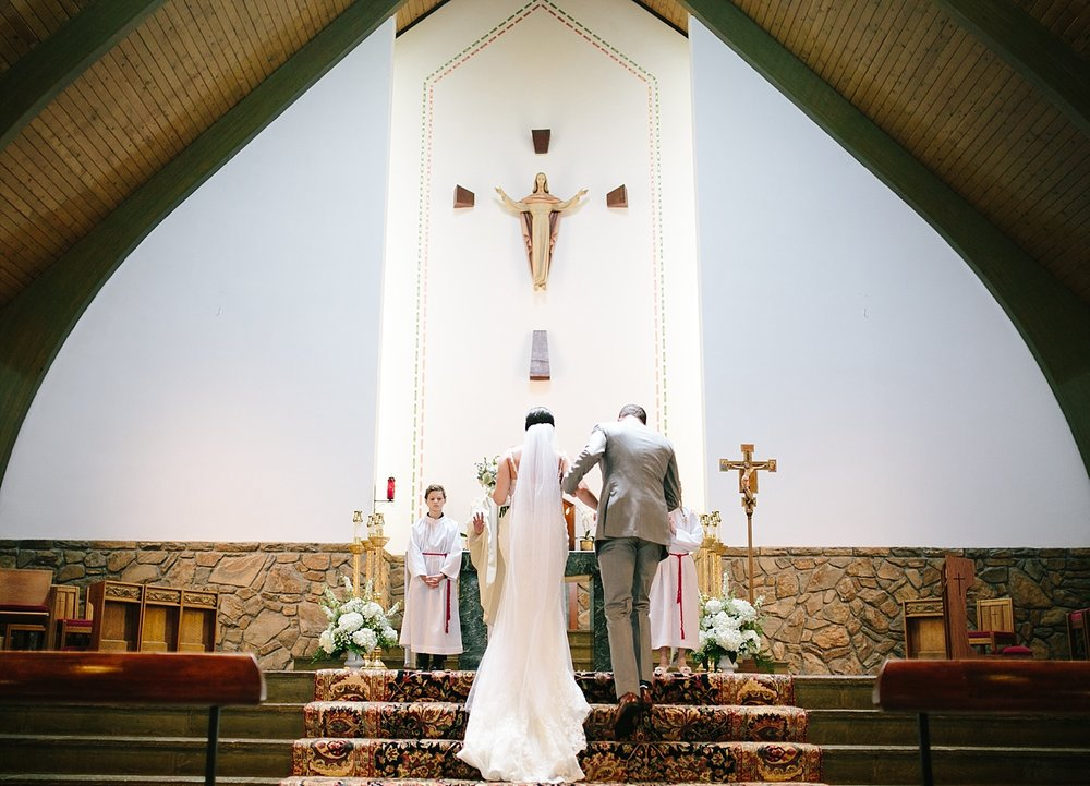 emilyandjoe_bluebell_countryclub_philadelphia_wedding_image059.jpg