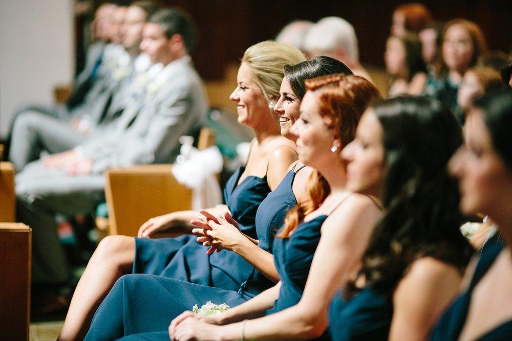 emilyandjoe_bluebell_countryclub_philadelphia_wedding_image060.jpg
