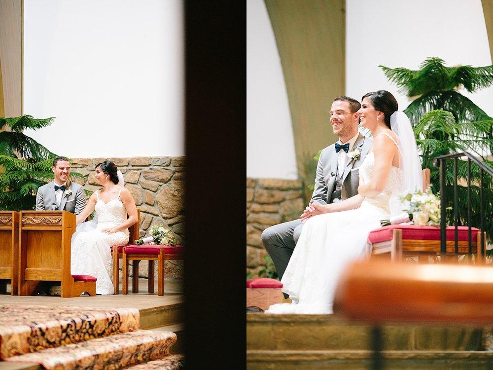 emilyandjoe_bluebell_countryclub_philadelphia_wedding_image062.jpg