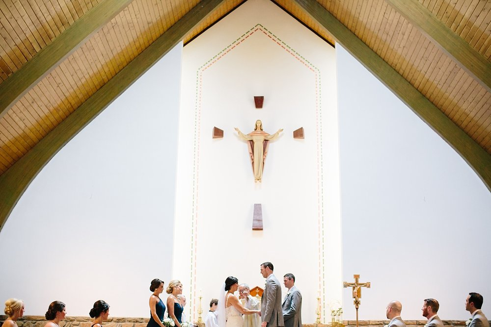 emilyandjoe_bluebell_countryclub_philadelphia_wedding_image065.jpg