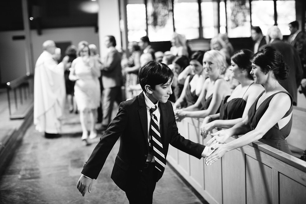 emilyandjoe_bluebell_countryclub_philadelphia_wedding_image074.jpg
