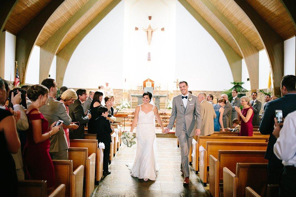 emilyandjoe_bluebell_countryclub_philadelphia_wedding_image076.jpg