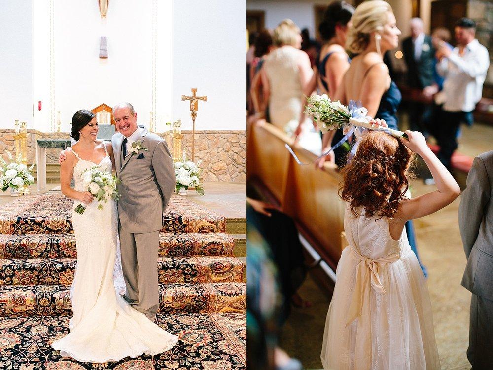 emilyandjoe_bluebell_countryclub_philadelphia_wedding_image079.jpg