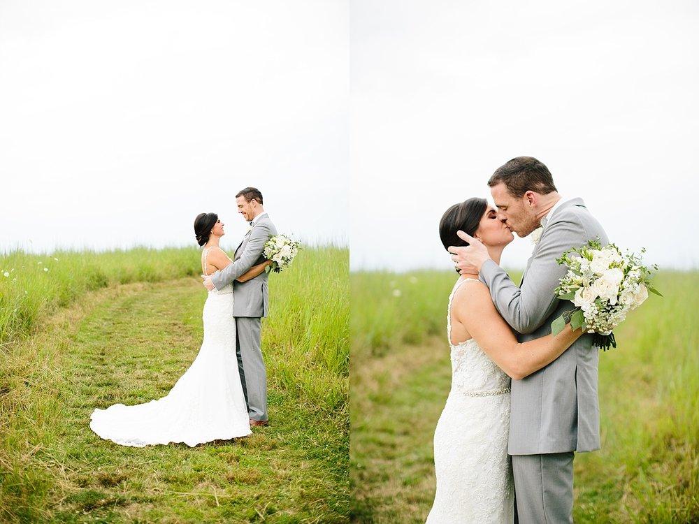 emilyandjoe_bluebell_countryclub_philadelphia_wedding_image085.jpg