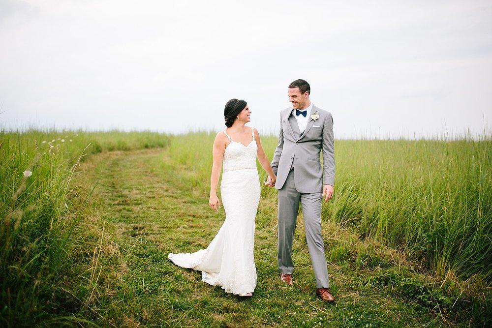 emilyandjoe_bluebell_countryclub_philadelphia_wedding_image088.jpg