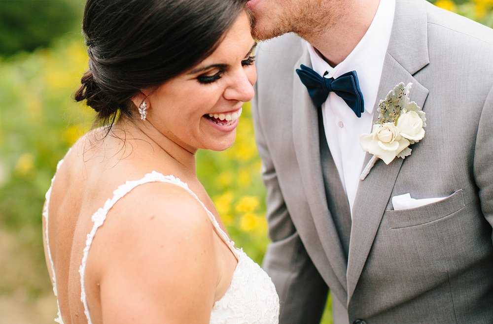 emilyandjoe_bluebell_countryclub_philadelphia_wedding_image091.jpg