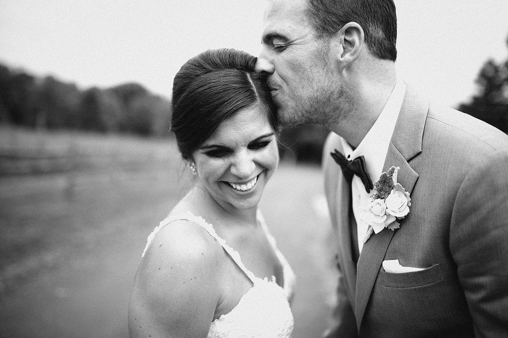 emilyandjoe_bluebell_countryclub_philadelphia_wedding_image092.jpg