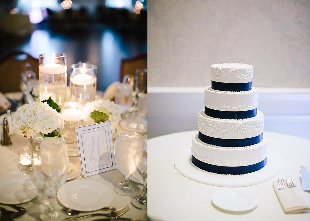 emilyandjoe_bluebell_countryclub_philadelphia_wedding_image093.jpg