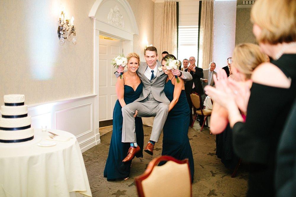 emilyandjoe_bluebell_countryclub_philadelphia_wedding_image102.jpg