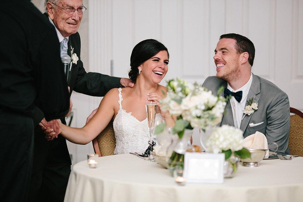 emilyandjoe_bluebell_countryclub_philadelphia_wedding_image105.jpg
