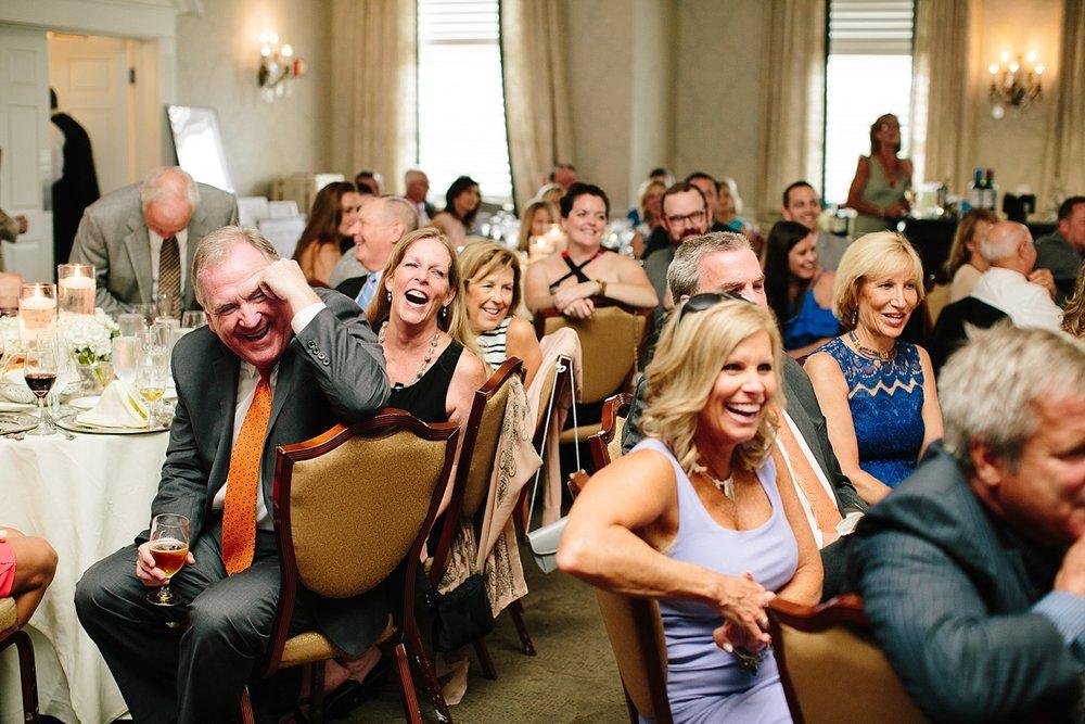 emilyandjoe_bluebell_countryclub_philadelphia_wedding_image106.jpg