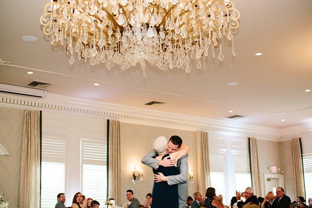 emilyandjoe_bluebell_countryclub_philadelphia_wedding_image110.jpg