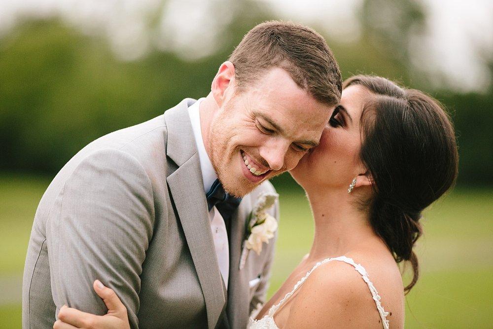 emilyandjoe_bluebell_countryclub_philadelphia_wedding_image117.jpg