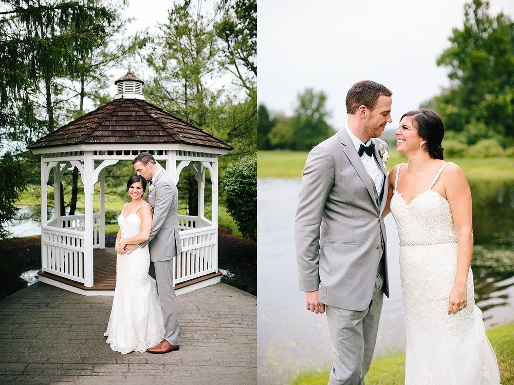 emilyandjoe_bluebell_countryclub_philadelphia_wedding_image116.jpg