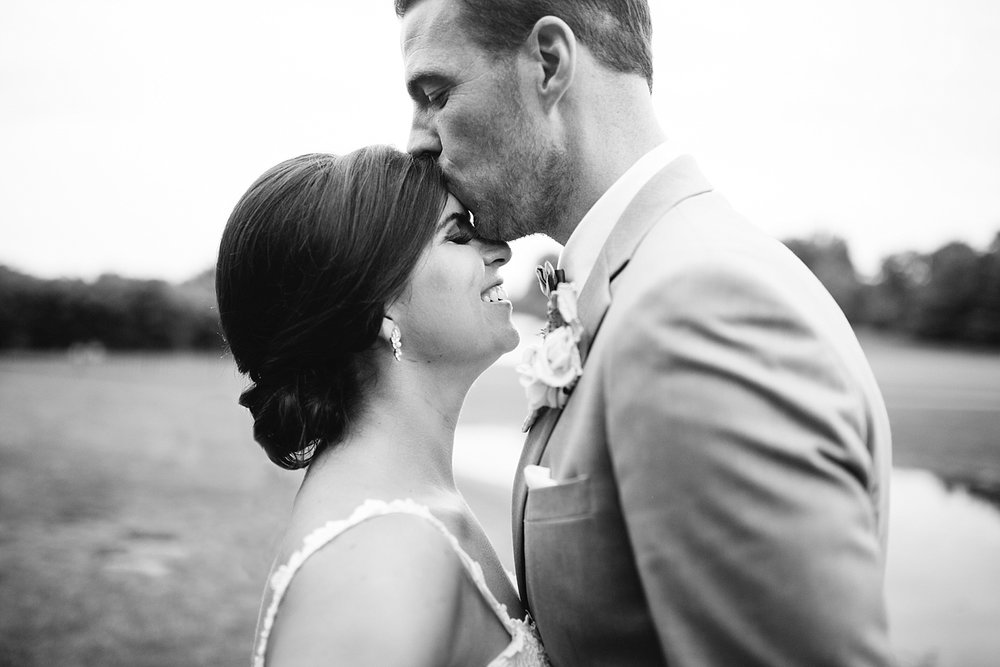 emilyandjoe_bluebell_countryclub_philadelphia_wedding_image118.jpg