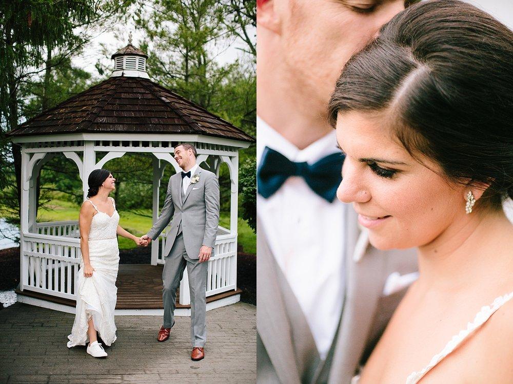 emilyandjoe_bluebell_countryclub_philadelphia_wedding_image120.jpg