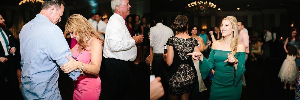 emilyandjoe_bluebell_countryclub_philadelphia_wedding_image124.jpg