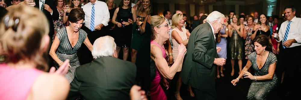 emilyandjoe_bluebell_countryclub_philadelphia_wedding_image128.jpg