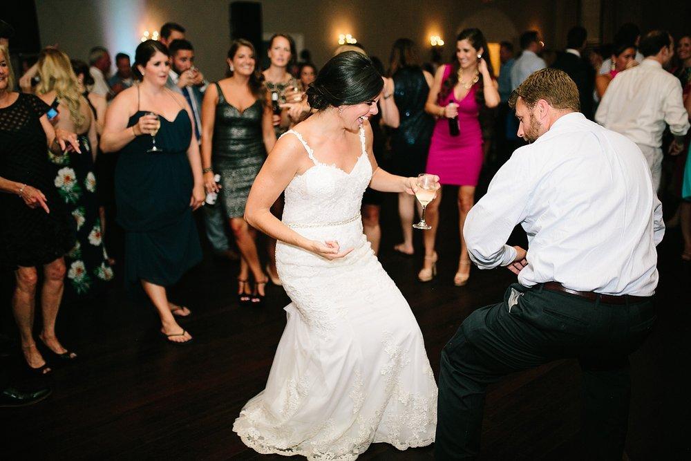 emilyandjoe_bluebell_countryclub_philadelphia_wedding_image129.jpg