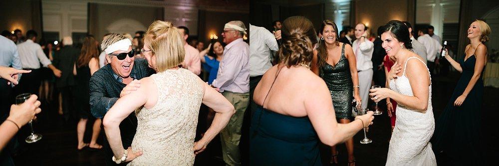 emilyandjoe_bluebell_countryclub_philadelphia_wedding_image132.jpg