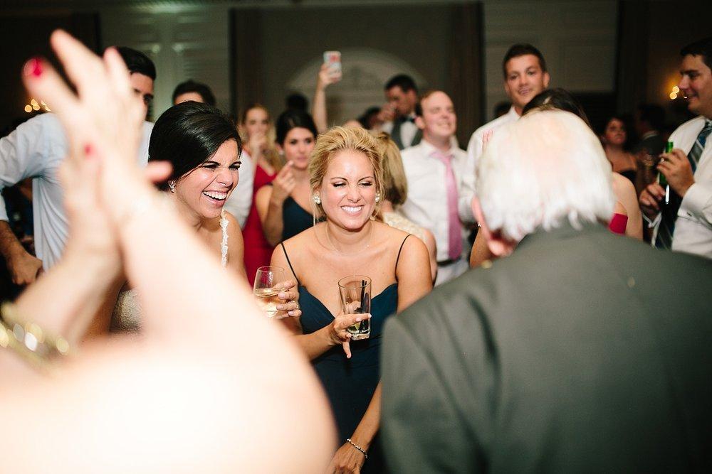 emilyandjoe_bluebell_countryclub_philadelphia_wedding_image134.jpg