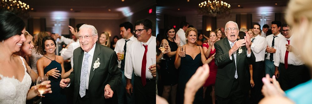 emilyandjoe_bluebell_countryclub_philadelphia_wedding_image135.jpg
