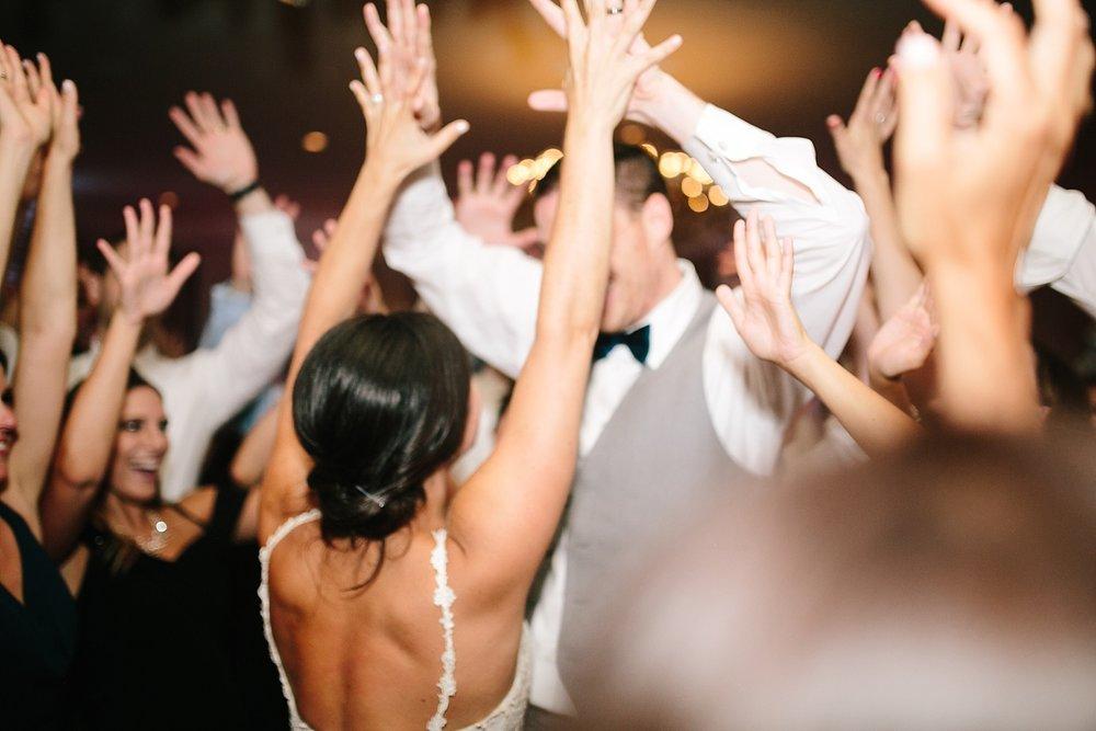 emilyandjoe_bluebell_countryclub_philadelphia_wedding_image136.jpg