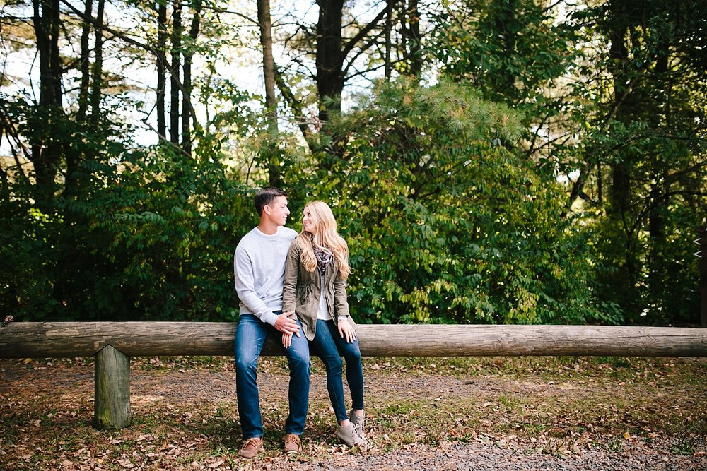 jessanddavid_peacevalleypark_doylestown_engagament_image_110.jpg