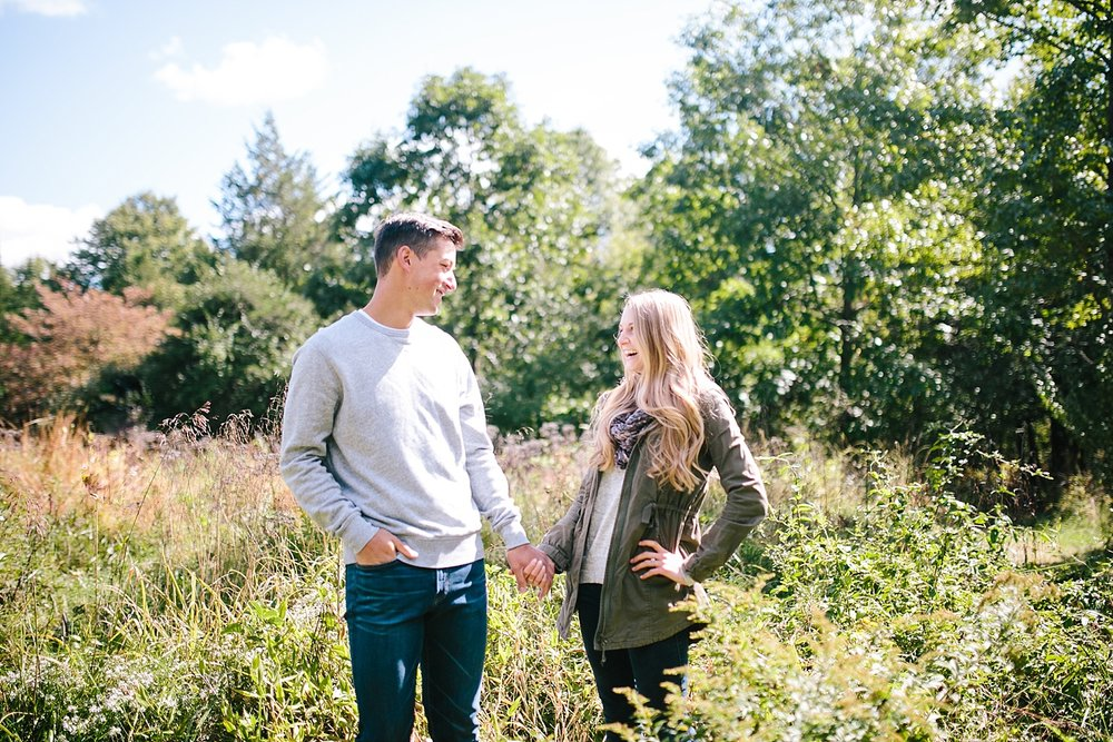 jessanddavid_peacevalleypark_doylestown_engagament_image_122.jpg