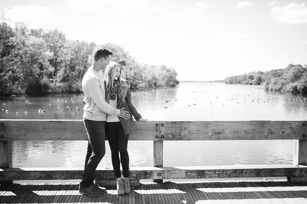 jessanddavid_peacevalleypark_doylestown_engagament_image_137.jpg
