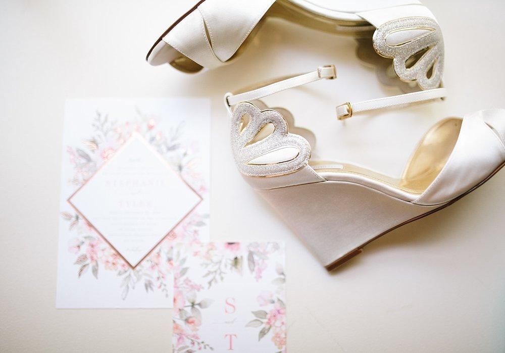 ballroom_ellispreserve_finleycatering_newtown_philadelphia_wedding_image002.jpg