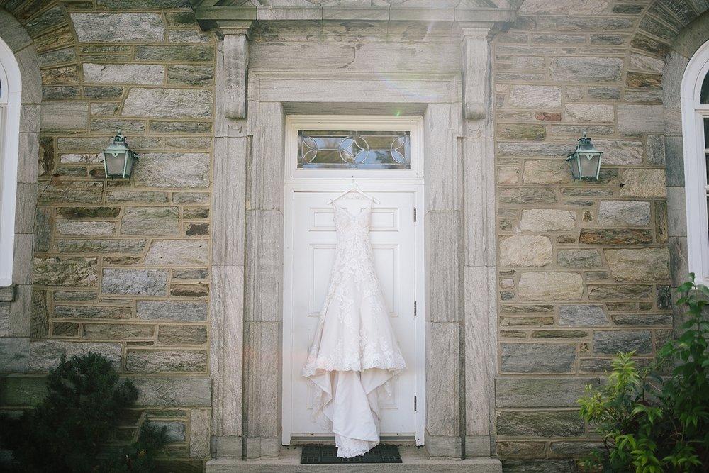 ballroom_ellispreserve_finleycatering_newtown_philadelphia_wedding_image005.jpg