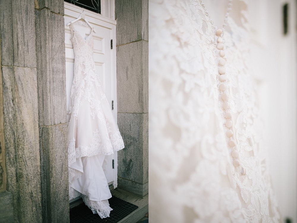 ballroom_ellispreserve_finleycatering_newtown_philadelphia_wedding_image006.jpg