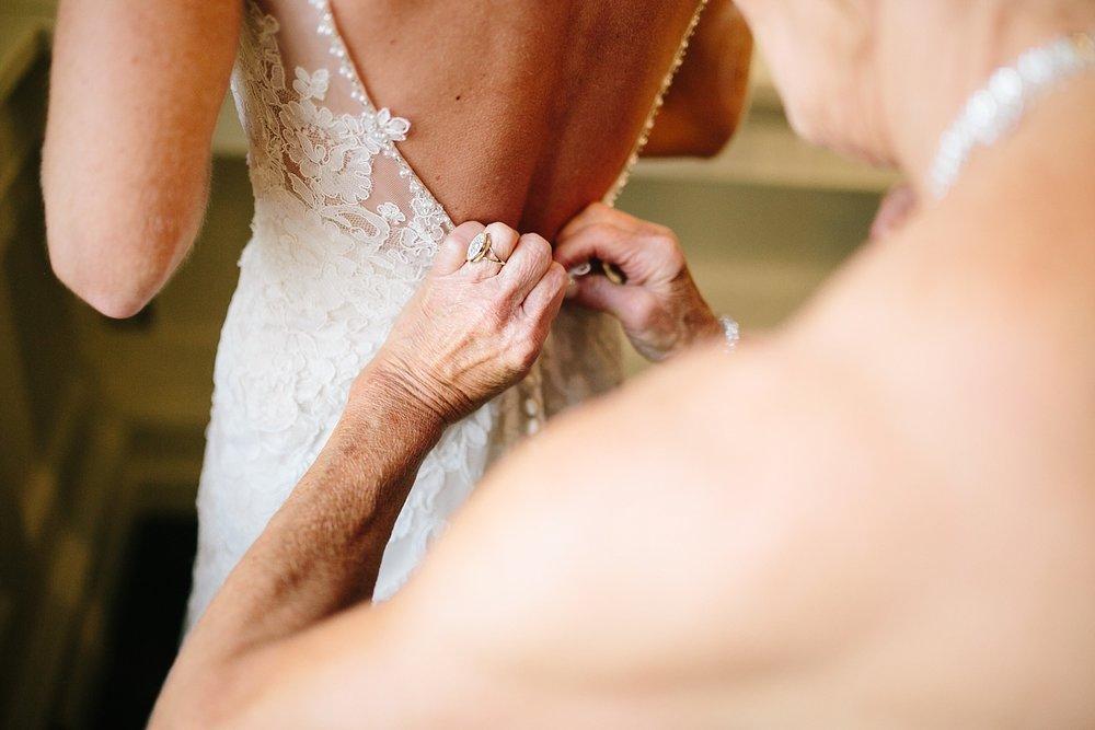 ballroom_ellispreserve_finleycatering_newtown_philadelphia_wedding_image023.jpg