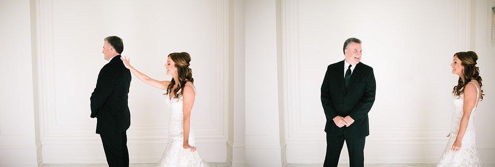ballroom_ellispreserve_finleycatering_newtown_philadelphia_wedding_image026.jpg
