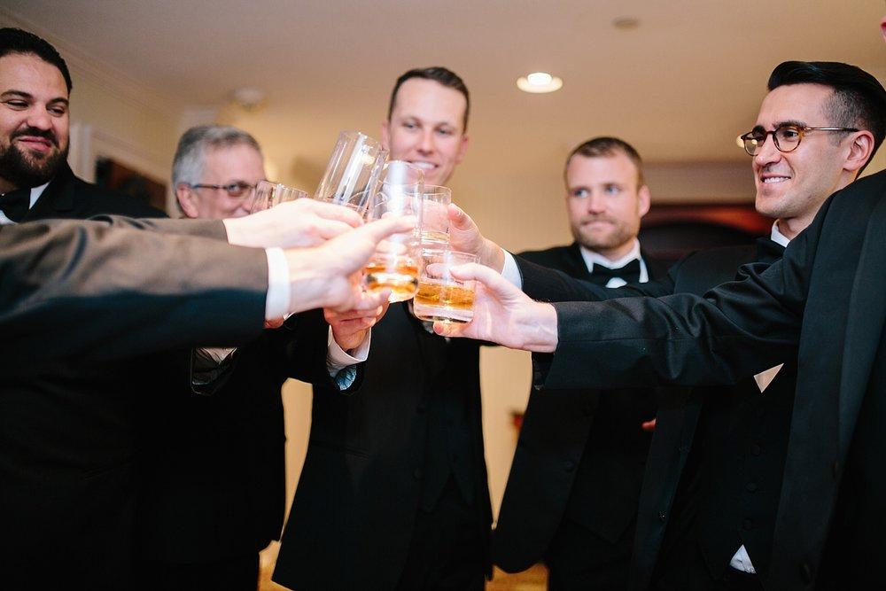ballroom_ellispreserve_finleycatering_newtown_philadelphia_wedding_image028.jpg