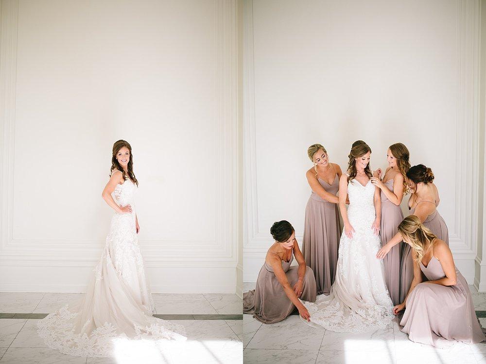 ballroom_ellispreserve_finleycatering_newtown_philadelphia_wedding_image030.jpg