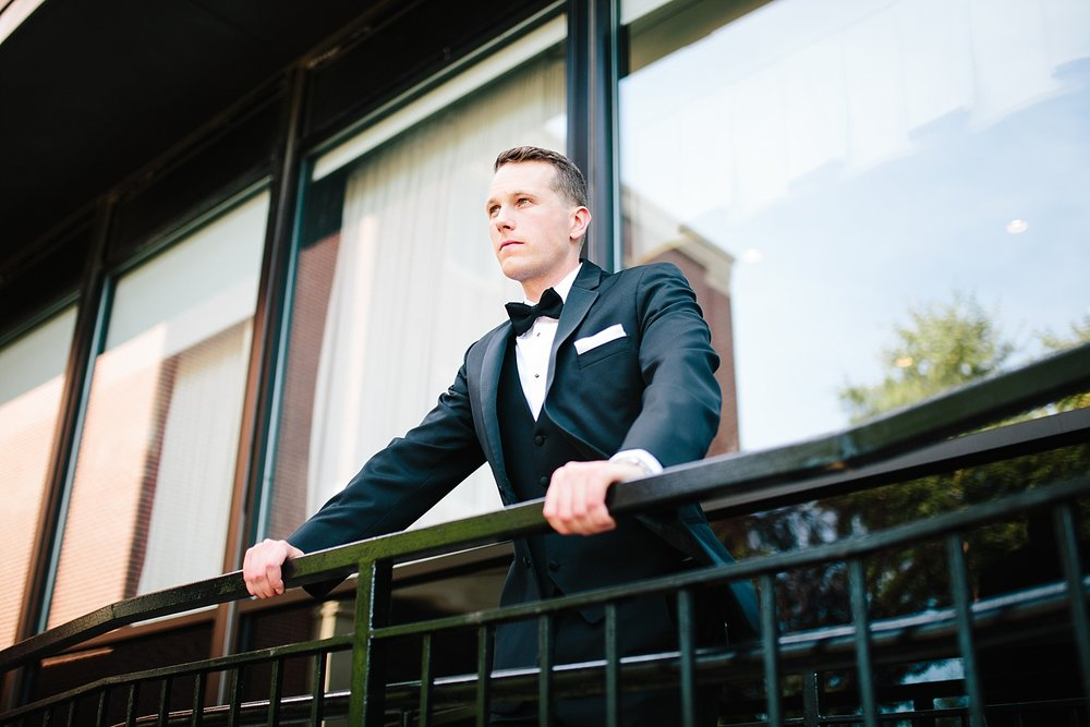 ballroom_ellispreserve_finleycatering_newtown_philadelphia_wedding_image032.jpg