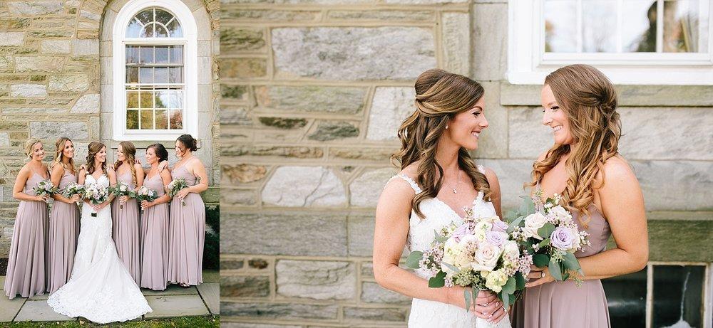 ballroom_ellispreserve_finleycatering_newtown_philadelphia_wedding_image035.jpg