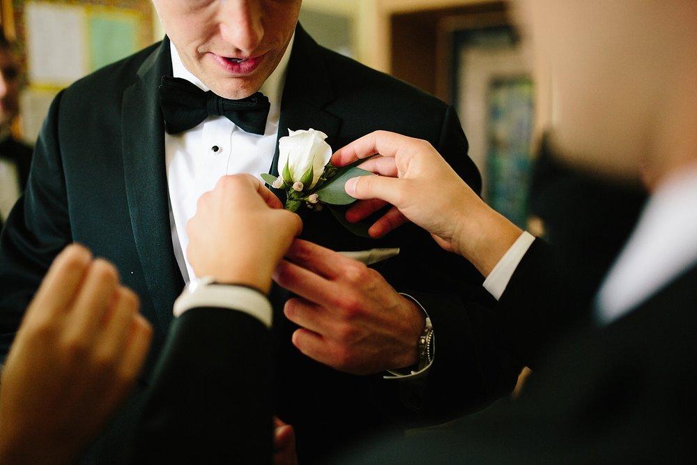 ballroom_ellispreserve_finleycatering_newtown_philadelphia_wedding_image040.jpg