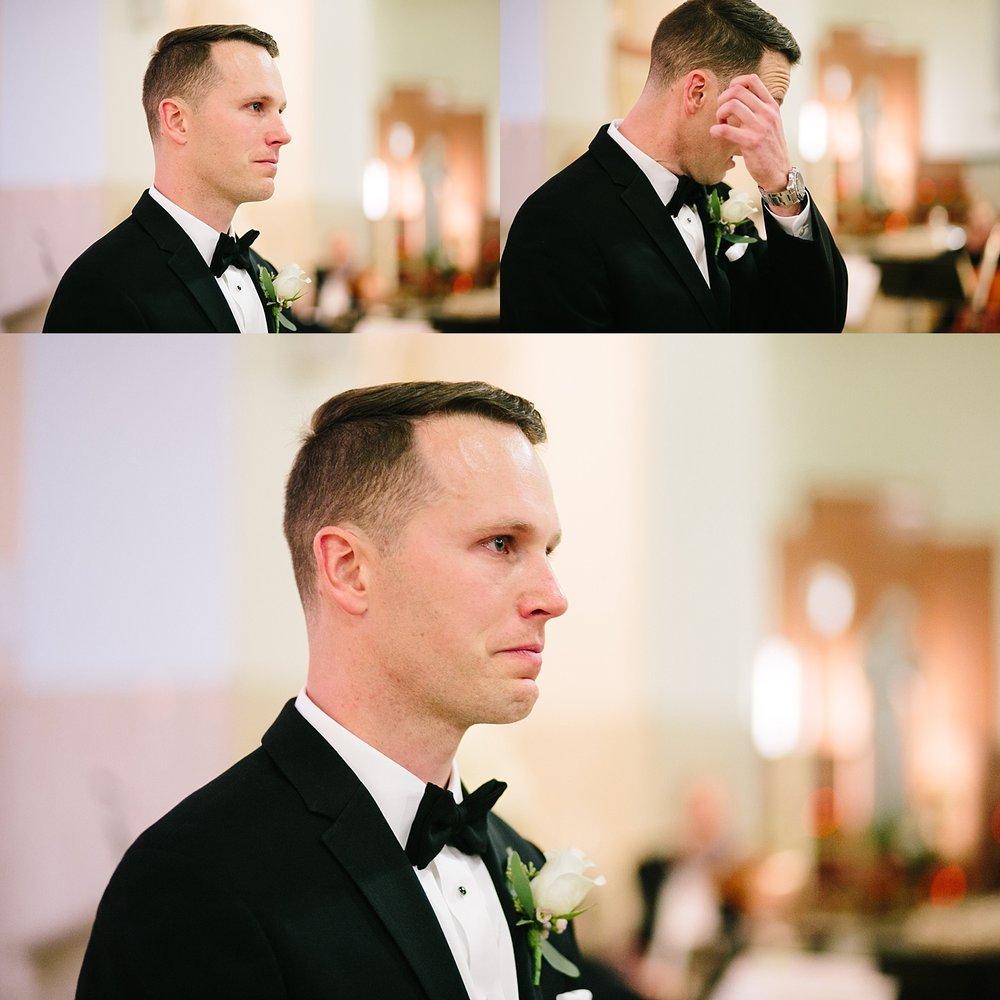 ballroom_ellispreserve_finleycatering_newtown_philadelphia_wedding_image045.jpg